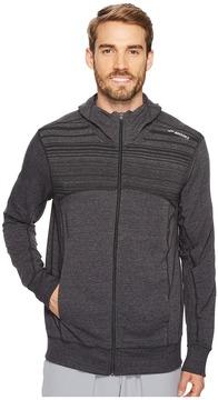 Brooks Distance Hoodie Men's Sweatshirt