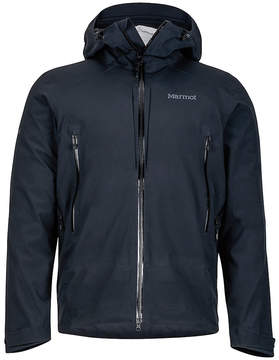 Marmot Dreamweaver Jacket