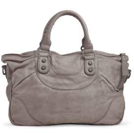 Liebeskind Berlin Esther Satchel Bag