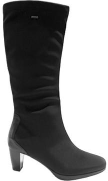 ara Thorne 43482 Boot (Women's)