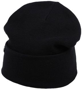 Jack and Jones Hats
