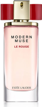 Estée Lauder Modern Muse Le Rouge Eau de Parfum Spray, 3.4 oz.