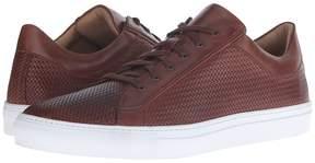 Aquatalia Andre Men's Lace up casual Shoes
