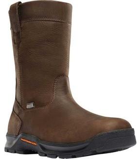 Danner Crafter Wellington 11 Non Metallic Toe Work Boot (Men's)