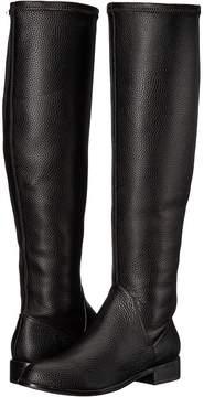 Volatile Angelina Women's Boots