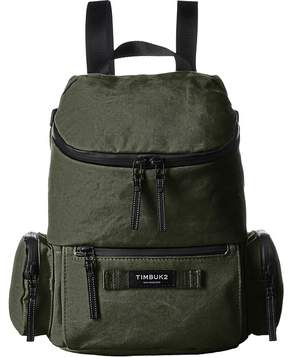 Timbuk2 Canteen Pack Canvas