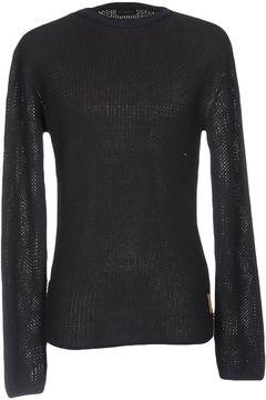 Baldessarini Sweaters