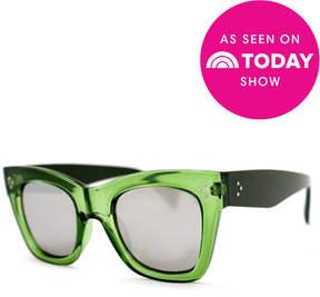A. J. Morgan AJ Morgan Close Up Sunglasses