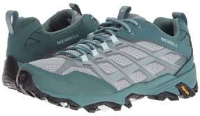 Merrell Moab FST Women's Shoes