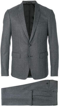 Mauro Grifoni two piece suit