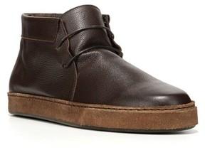 Vince Men's Novato Chukka Boot