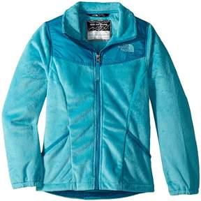 The North Face Kids Osolita 2 Jacket Girl's Coat