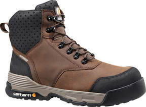 Carhartt CMA6335 6 Force Composite Toe Work Boot (Men's)