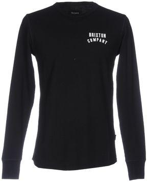 Brixton Sweaters