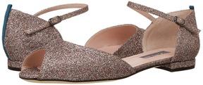 Sarah Jessica Parker Ursula Flat Women's Shoes