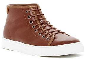 English Laundry Trafalgar Sneaker