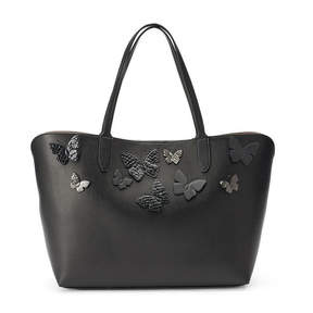 Mondani Kimona Large Tote Bag