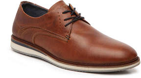 Bullboxer Men's Syrus Oxford