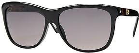 Safilo USA Gucci 3613 Rectangle Sunglasses
