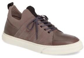 Vince Camuto Men's Quanto Sneaker