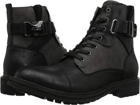 GUESS Rand Men's Boots