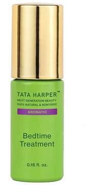 Tata Harper Aromatic Bedtime Treatment