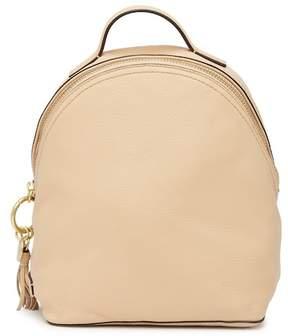 Cole Haan Fantine Mini Backpack