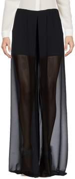 Christies Casual pants