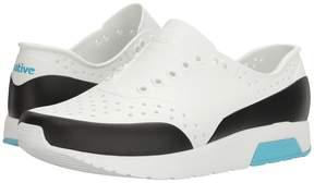 Native Lennox Athletic Shoes