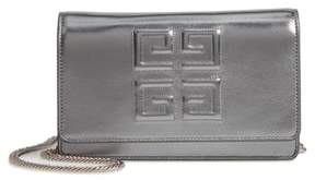 Givenchy Embleme Wallet on Chain