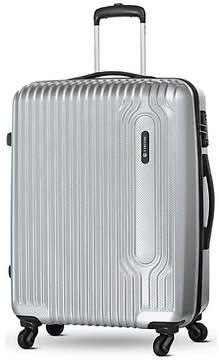 Carlton Tube Cabin Suitcase