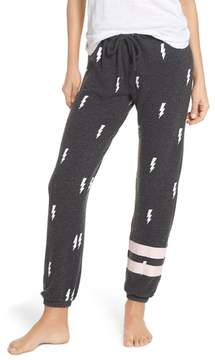 Chaser Love Lounge Pants