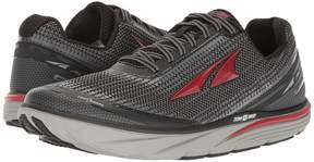 Altra Footwear Torin 3 Men's Running Shoes