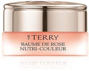 BY TERRY Women's Baume De Rose Nutri Color N°7