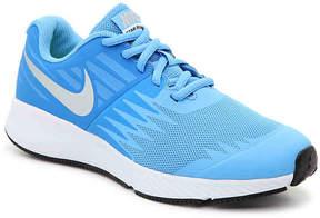 Nike Boys Star Runner Youth Running Shoe
