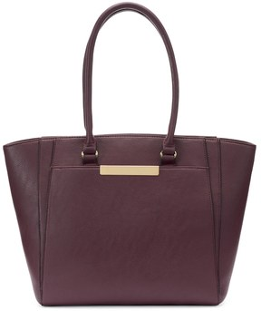 Apt. 9® Abell Wing Tote
