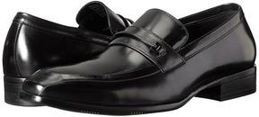 Kenneth Cole New York Design 10082 Men's Shoes