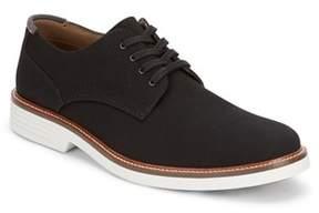 Dockers Mens Smart 360 Flex Parkway 360 Oxford Shoe With Neverwet®.