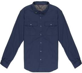 Exofficio Ventana Long-Sleeve Shirt