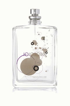 Escentric Molecules Molecule 01 - Iso E Super, 100ml