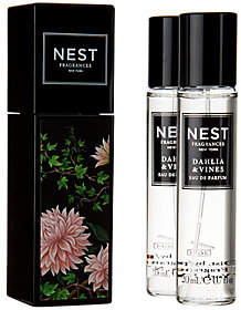 NEST Fragrances Luxury Travel Spray Eau de Parfum