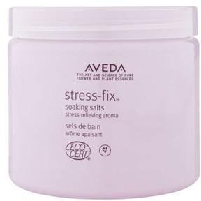 Aveda 'Stress-Fix(TM)' Soaking Salts
