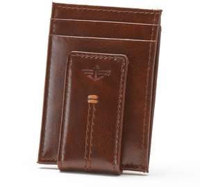 Dockers Slim Card Case - Men