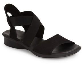 Arche Women's 'Satia' Sandal