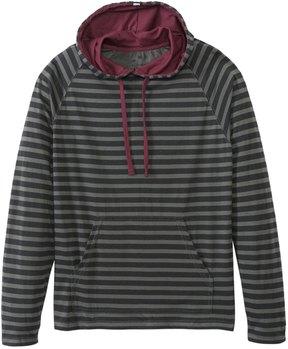 Dakine Men's Offshore Hooded Pullover 8134207