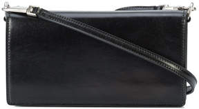 Rick Owens Baguette bag