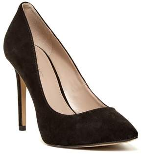 BCBGeneration Heidi Pointed Toe Pump