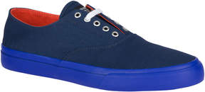Sperry Jack Spade Cloud CVO Canvas Sneaker
