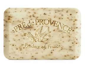 Pre de Provence Mint Leaf Soap Bar by 250g Bar)