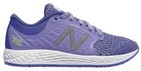 New Balance Unisex Children's Fresh Foam Zante v4 Running Shoe - Preschool